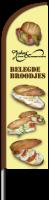 belegde-broodjes-beachflag-trienko