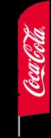 coca-cola-beachflag-trienko