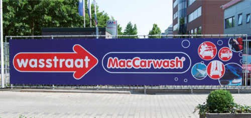 maccarwash-prijzen-bisonyl-trienko