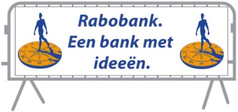 rabobank-dranghekspandoek-trienko