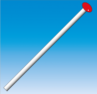 vlaggenstok-hout-150-x-3-trienko