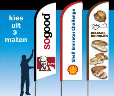 kies-uit-drie-maten-beachflags