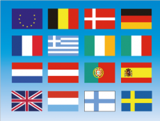 landen-vlaggen-2-trienko
