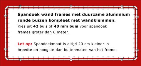 spandoek-wandframes-kompleet-trienko