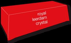 tafelkleed-royal-leerdam-trienko