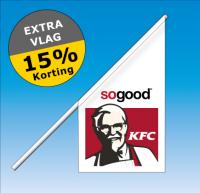 schuine-pvc-vlag-kfc-trienko