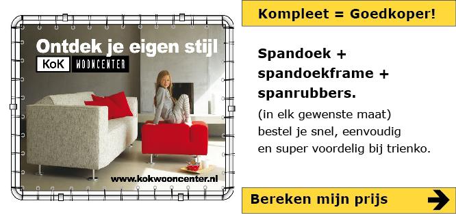 spandoek_spandoekframe_spanrubbers