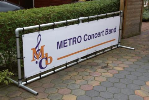 vrijstaand-frame-metro-trienko